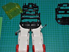 Atom596007