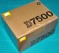 D7500001