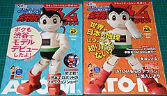 Atom676801