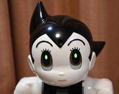 Atom676815
