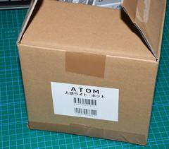 Atom01