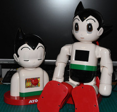 Atom19