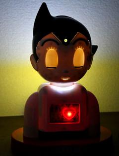 Atom22