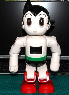 Atom0101