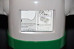 Atom0102