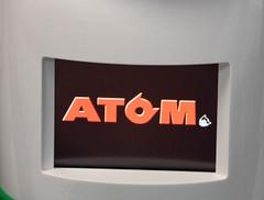 Atom0106