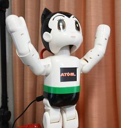 Atom0111