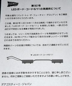 Bttf102103002