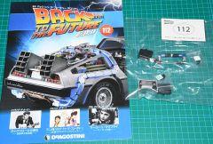 Bttf11211302