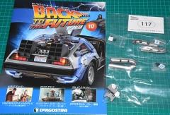 Bttf11612