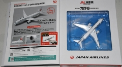 Jal0102
