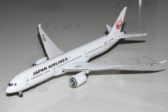 Jal0104