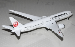 Jal0105