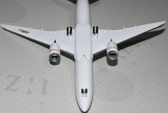 Jal0107